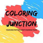 Coloring Junction